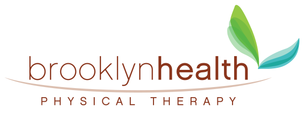 Brooklyn Health Physical Therapy